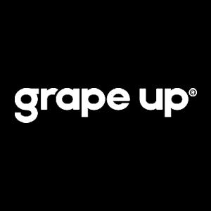 grapeup2