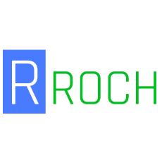 rroch_logo