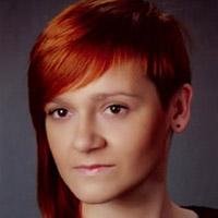 Justyna Wrońska - Księgowa - ACCF